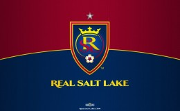 Real-Salt-Lake-Wallpaper-1