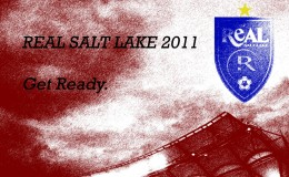 Real-Salt-Lake-Wallpaper-5