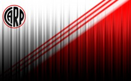 River-Plate-Wallpaper-1
