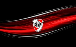 River-Plate-Wallpaper-3