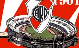 River-Plate-Wallpaper-5