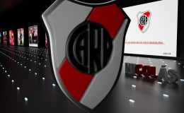 River-Plate-Wallpaper-7