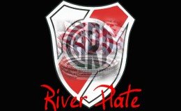 River-Plate-Wallpaper-8