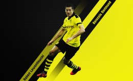 Robert-Lewandoeski-Wallpaper-10