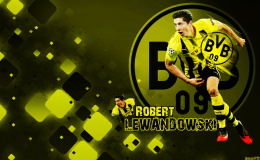 Robert-Lewandoeski-Wallpaper-3