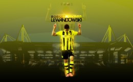 Robert-Lewandoeski-Wallpaper-4