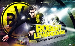 Robert-Lewandoeski-Wallpaper-6