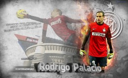 Rodrigo-Palacio-Wallpaper-1
