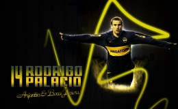 Rodrigo-Palacio-Wallpaper-10