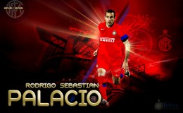 Rodrigo-Palacio-Wallpaper-11