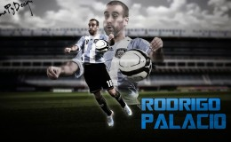 Rodrigo-Palacio-Wallpaper-12