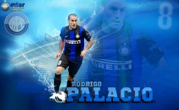 Rodrigo-Palacio-Wallpaper-13