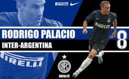 Rodrigo-Palacio-Wallpaper-14