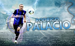 Rodrigo-Palacio-Wallpaper-2