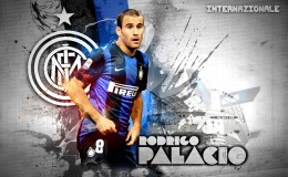Rodrigo-Palacio-Wallpaper-3