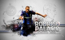 Rodrigo-Palacio-Wallpaper-4