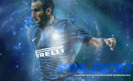 Rodrigo-Palacio-Wallpaper-5