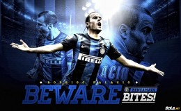 Rodrigo-Palacio-Wallpaper-7