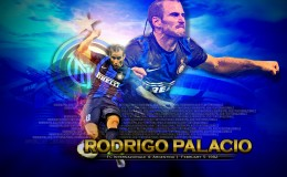 Rodrigo-Palacio-Wallpaper-8