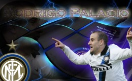 Rodrigo-Palacio-Wallpaper-9
