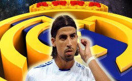 Sami-Khedira-Wallpaper-1