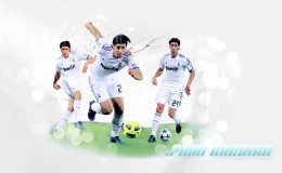Sami-Khedira-Wallpaper-3