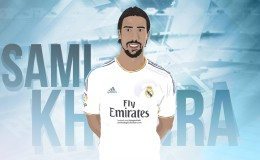 Sami-Khedira-Wallpaper-4