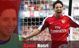 Samir-Nasri-Wallpaper-2