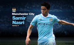 Samir-Nasri-Wallpaper-5