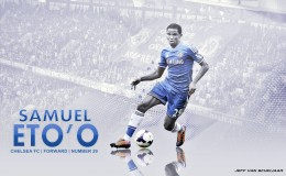 Samuel-Etoo-Wallpaper-10