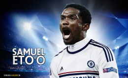 Samuel-Etoo-Wallpaper-7