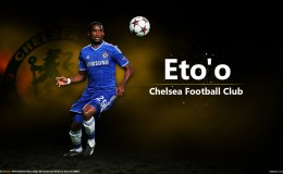 Samuel-Etoo-Wallpaper-9