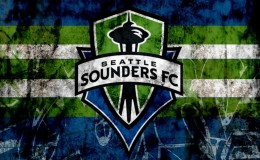 Seattle-Sounders-Wallpaper-4