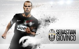 Sebastian-Giovinco-Wallpaper-1