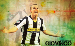 Sebastian-Giovinco-Wallpaper-2