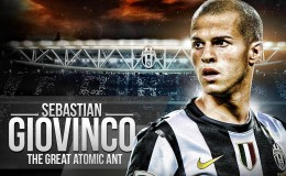 Sebastian-Giovinco-Wallpaper-5