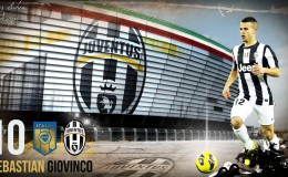 Sebastian-Giovinco-Wallpaper-6