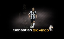 Sebastian-Giovinco-Wallpaper-7