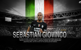 Sebastian-Giovinco-Wallpaper-8