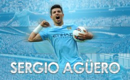 Sergio-Aguero-Wallpaper-1