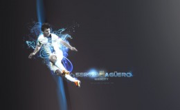 Sergio-Aguero-Wallpaper-2