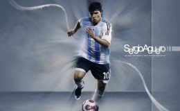 Sergio-Aguero-Wallpaper-4