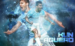 Sergio-Aguero-Wallpaper-5