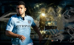 Sergio-Aguero-Wallpaper-6