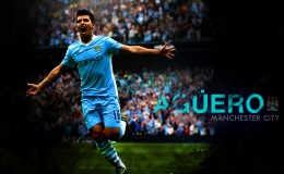 Sergio-Aguero-Wallpaper-7