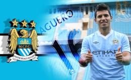 Sergio-Aguero-Wallpaper-8