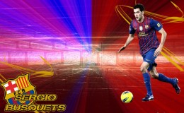 Sergio-Busquet-Wallpaper-2