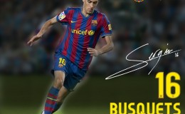 Sergio-Busquet-Wallpaper-3