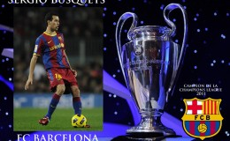 Sergio-Busquet-Wallpaper-5