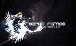 Sergio-Ramos-Wallpaper-4